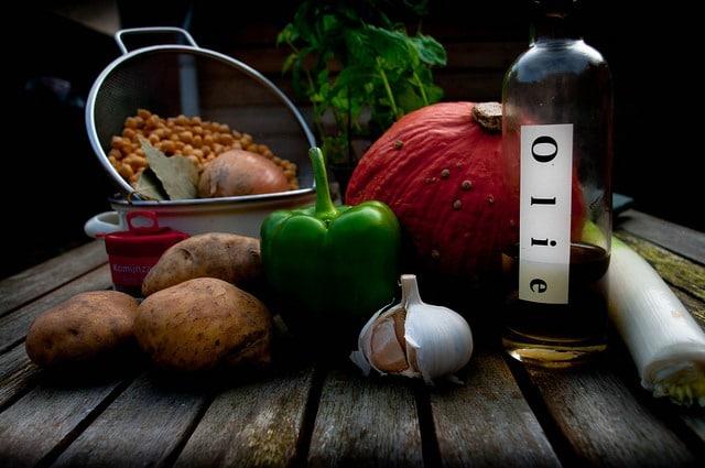 rezepte ohne kohlenhydrate titelbild kohlenhydrate tabelle