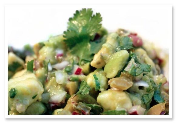 lowcarb-rezept-avocado-salsa